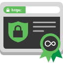 unlimited ssl certificates
